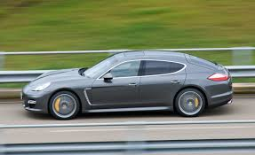 porsche panamera modified porsche review porsche panamera turbo s first drive