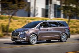 bmw minivan 2015 call the 2015 kia sedona anything you want but don u0027t call it a