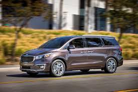 bmw minivan 2015 call the 2015 kia sedona anything you want but don u0027t call it a