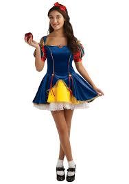 spirit halloween apply best washington state holidays tianyihengfeng free download high