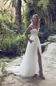 wedding dresses for abroad 92 best israeli wedding dresses images on wedding