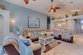 vacation rental house plans serendipity at indian creek vacation rental home in orlando