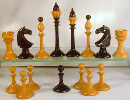 Designer Chess Sets by Modern U0026 Designer Sets Welcome To The Chess Museum
