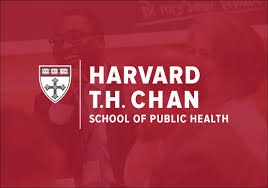 Harvard Flag Harvard T H Chan Of Public Health Powerful Ideas For A