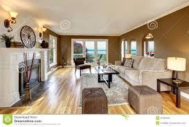wohnzimmer new york wohnzimmer klassisch modern haus design ideen