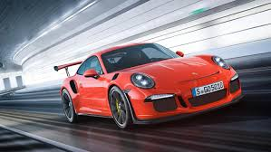porsche 911 race car porsche 911 gt3 rs the race car for the circuit racetrack and