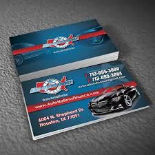 best business cards business cards printing custom business cards