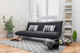 Cheap Futon Bed Fabulous Futons For Every Home Fabulous Futons