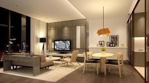 Apartment Interior Design With Design Hd Pictures  Fujizaki - Apartment interior designer