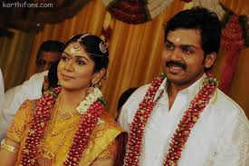 garlands for wedding 10 woww wedding garlands inspired from kollywood weddings