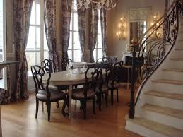 Beautiful Apartments Travel Fun Feel Like A Local In Your Paris Luxury Apartment