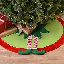 christmas tree decorations tree skirts kirklands