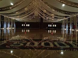 best 25 prom decor ideas on diy 20s decorations
