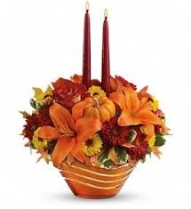 waukesha floral flowers in a gift delivery waukesha wi waukesha floral