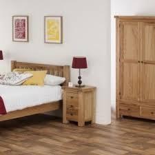 murphy u0027s furniture store cork