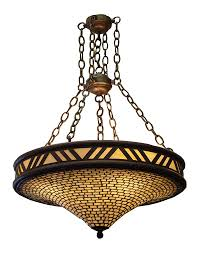 Moroccan Style Chandelier Indian Style Chandelier Thesecretconsul Com