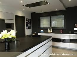 plafond cuisine design faux plafond design cuisine faux plafond cuisine free faux plafond