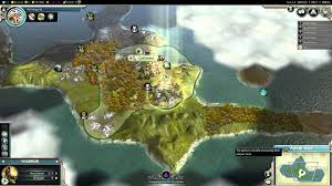 Ottomans Civ 5 Let S Play Civilization V G K The Ottomans 1a Sulei Whoring