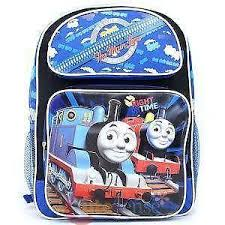 thomas train ebay