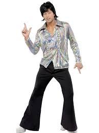 mens disco guide 70sparties 70s fancy dress parties