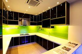meuble cuisine en aluminium mairaco ltd maurice meubles cuisine fezal soyfoo aluminium