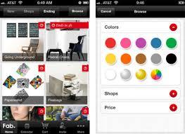 Apps For Home Decorating 21 Apps For Home Renovations Décor Interior Design U0026 Diy