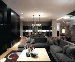home interior decoration catalog – Sintowin