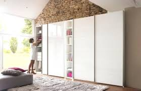 meuble penderie chambre armoire dressing porte coulissante armoire chambre a coucher porte