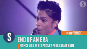 Prince Rogers Nelson Home by A Tribute To The Iconic Prince Rogers Nelson Youtube