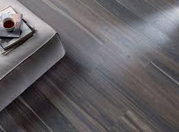 floor and decor almeda floor and decor almeda thefloors co