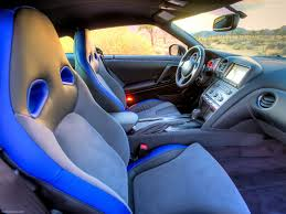 nissan gtr back seat nissan gt r track edition 2014 pictures information u0026 specs