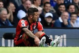 Hit The Floor Next Season - jack wilshere set to miss the start of next season after scans