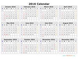 free printable weekly planner template december 2016 calendar printable template