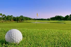 grande valley golf course shary municipal golf course
