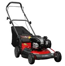 15 best lawn mower images on pinterest lawn mower lowes and