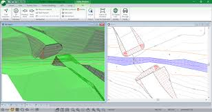 roadeng the easiest civil design software you u0027ll ever use