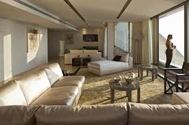 Armani Bedroom Furniture by Canaletto 山 Armani Casa Pinterest