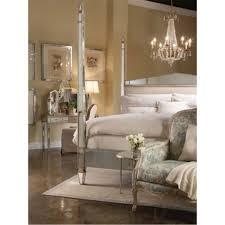 lillian august rosedale mirrored vanity candelabra inc