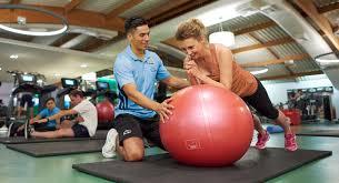gym in derby derby club details david lloyd clubs