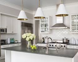 gray countertops with white cabinets grey granite kitchen decoration ideas wonderful design white