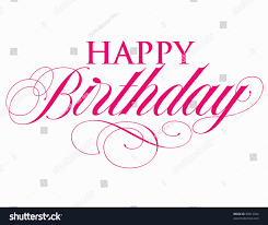 modern happy birthday card for facebook collection best birthday