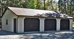 3 door garage 3 car garage designs garage amazing 3 car garage designs garage loft