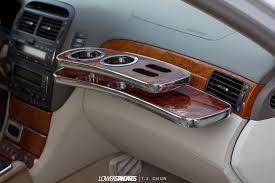 lexus ls430 lower control arm vision in progress chris and janna u0027s lexus ls430 lower