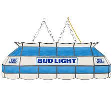 bud light pool table light bud light pool table light billiardlux