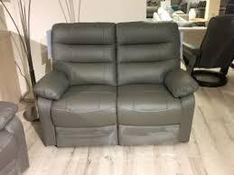 canap avec relax canapé de relaxation achetez votre canapé en ligne et détendez