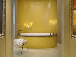 Bathroom Paint Colour Ideas Fresh Yellow Bathroom Paint Colors 3484
