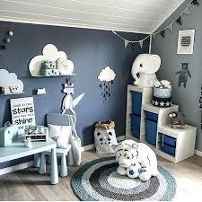 decoration chambre garcon idee deco chambre enfant garcon cette semaine pour la deuxiame