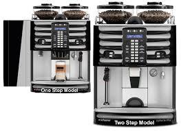 commercial espresso maker commercial espresso machine equipment perfect fit usa