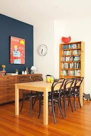 Farben Fuer Esszimmer Verschiedene Holzarten Für Möbel Kombinieren 15 Schicke Ideen
