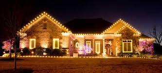 christmas light installation utah christmas light installation pristine lawns northern utah